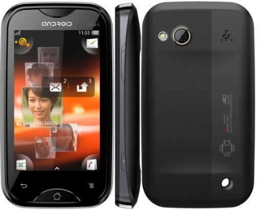 mini lapto1 7 android wifi 3g